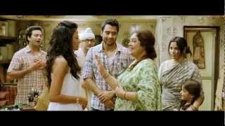 Ajab Gazabb Love - Theatrical Trailer
