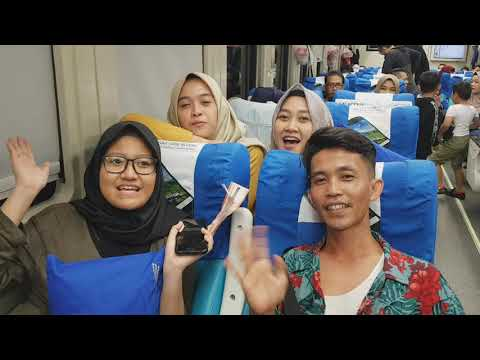 mp4 Finance Lampung, download Finance Lampung video klip Finance Lampung
