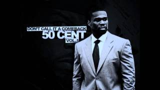 50 Cent - Old 2003 Ferrari (Bumped & Screwed)
