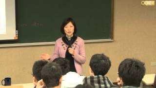 Lec10 英語語法的溝通功能 第十一週課程