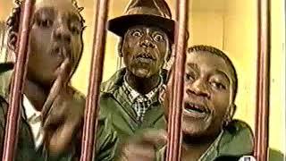 Freddy Gwala - Lezozo Iyam