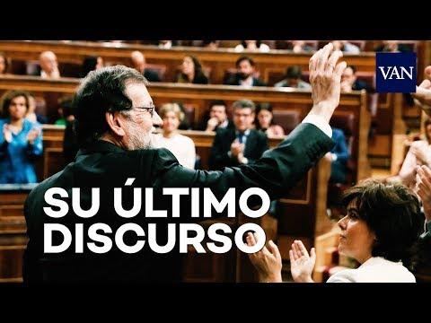 Rajoy muss gehen