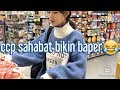 Download Lagu Ccp sahabat part 1 Mp3 Free