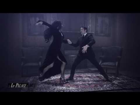 La Famille Addams - La Comédie musicale - Bande-annonce