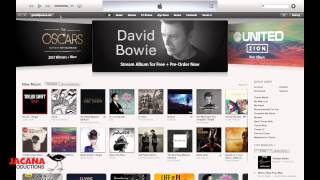 How to buy iTunes GIft Cards / iTunes Card at the iTunes Music Store. - BEGINNERS ONLY!