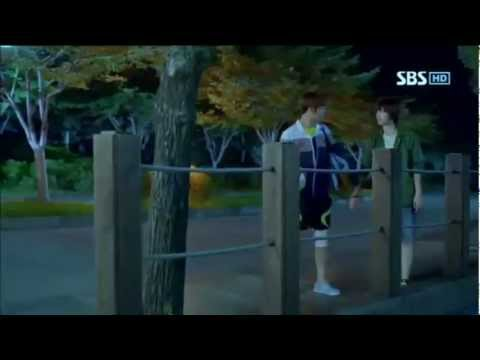 To The Beautiful You - Maybe