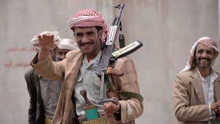 Der vergessene Konflikt in Jemen – Was Sie wissen sollten