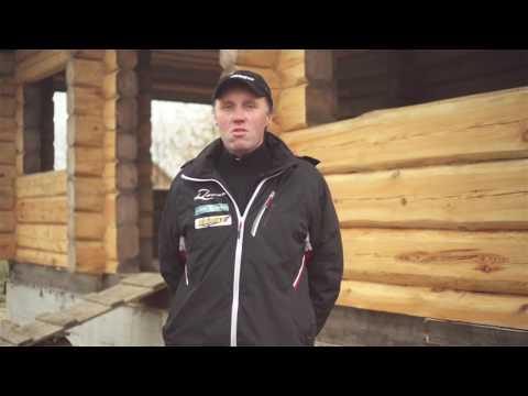 Мнение Андрея Нутрихина о компании «Центр домостроения»