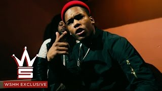 Lud Foe 'In & Out' (WSHH Exclusive - Official Music Video)
