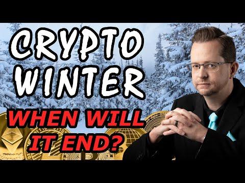 td webbroker bitcoin