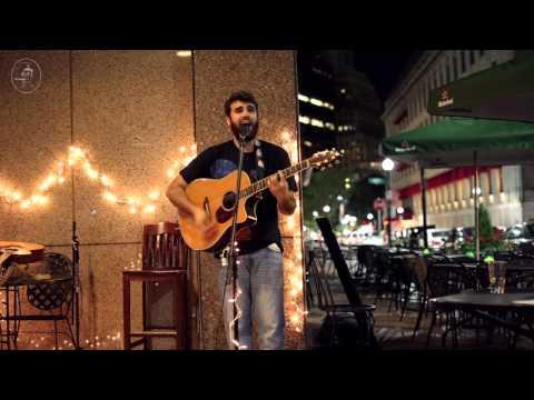 Tom Emerson - Everybody Knows