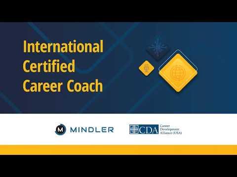 International Certified Career Coach (ICCC) - Program Benefits ...