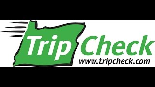 """TripCheck.com """"How to"""" Video Tour"""