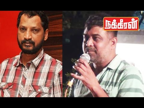 Lingusamy-recalls-his-memories-with-Na-Muthukumar