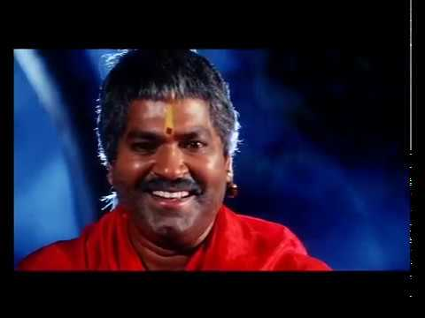 Durga  Kaali Mata - Full Movie