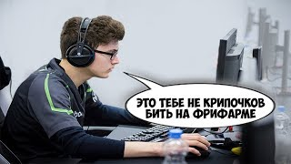 Miracle- showed Resolut1on what is mid