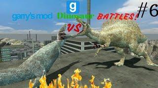 gmod dinosaur ragdolls - 免费在线视频最佳电影电视节目