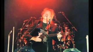 Level 42 - Love Meeting Love (Live 1990)