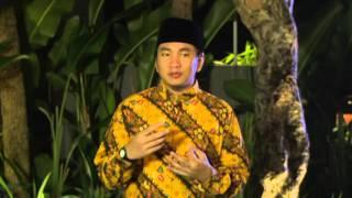 Ustad Muhammad Faizar Jenis Jenis Sihir Chapter 6 (7 44 MB