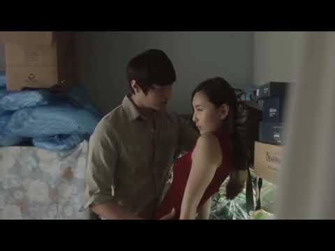 새폴더 New Folder 2014 메인 예고편 Korean Movie Trailer
