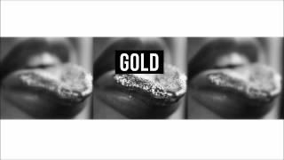 (Free Beat) ScHoolBoy Q / 2 Chainz Type Beat - GOLD [Trap Instrumental 2015] (Prod. Exquisit)