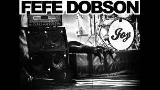 In Your Touch - Fefe Dobson - Joy