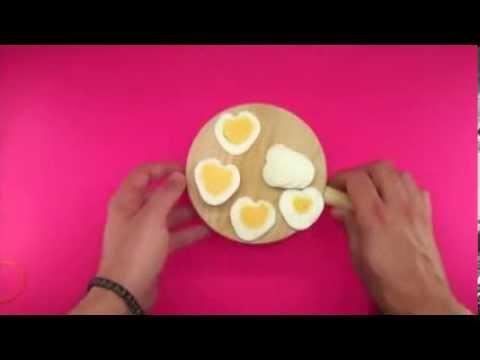 Diagnostics di helminths su uova un verme