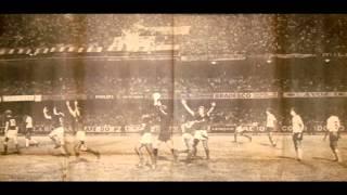 1974 Ronaldo Peruzzi e Fiori