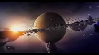 Тайны Вселенной 2017 Интереснейший Документальный Фильм