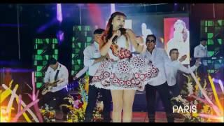♫│ MIX   Sureñas 2017  ●En Concierto (Primicia 2017) Música sureña - Huayno sureño