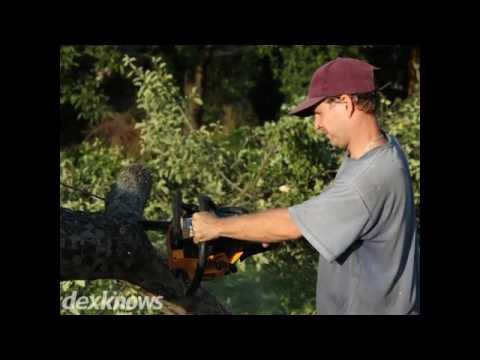 Aspen Heights Tree Service Inc 50