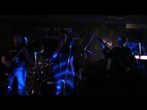 Pantommind-Why 2009.avi online metal music video by PANTOMMIND