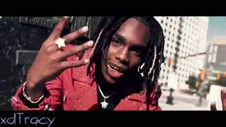 YNW Melly - Freddy Krueger (without Tee Grizzley)