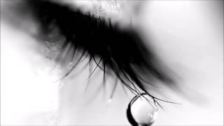 Tears - T.O.K