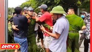 An ninh 24h | Tin tức Việt Nam 24h hôm nay | Tin nóng an ninh mới nhất ngày 10/08/2019 | ANTV