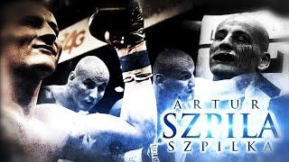 Artur Szpilka   Urodziłem Się W Polsce   2013