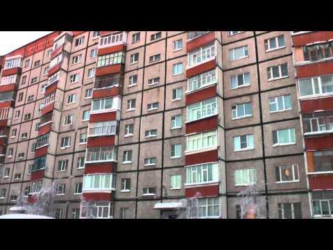 La medicina di alcolismo di alkobaryer per comprare in Vladikavkaz