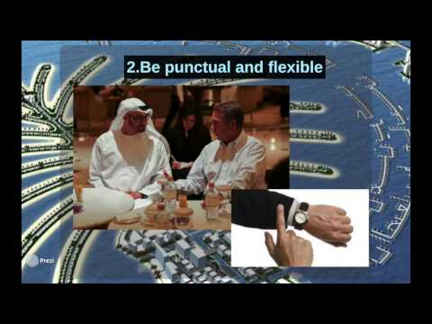 , title : '7 Tips to do Business in United Arab Emirates