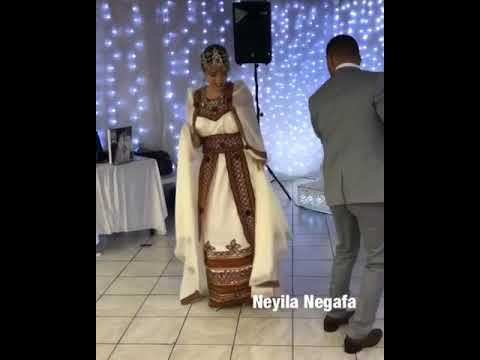 Cautam femeie pentru nunta in Casablanca