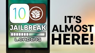 iOS 10 Jailbreak Exploits Released! How To Prepare for Jailbreak