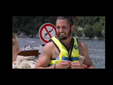 Download The Amazing Race Season 13 Episode 3 Video 3GP Mp4 FLV HD