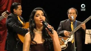Añoranzas - Cuarteto Armónico