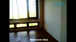 3 BHK,  Residential Apartment in Goregaon (West)