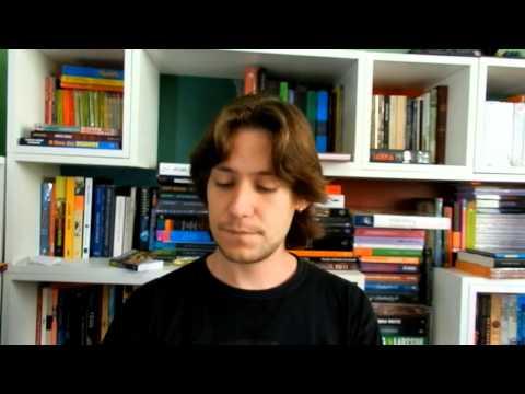 #13 LivroResenha - O SOL É PARA TODOS (To Kill A Mockinbird)