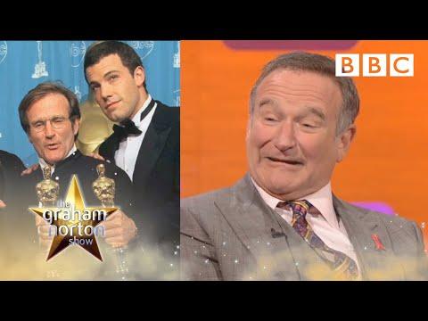 Příběhy z Oscarů