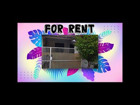 Rumah Disewakan Cengkareng, Jakarta Barat 11730 DC8S0VL7 www.ipagen.com