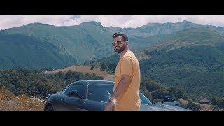 Bigem feat. Floriani - Fajin ma la