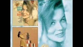 """Ann Margret - """"I Wanna Be Loved"""""""