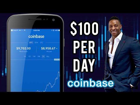 Bitcoin nvt tradingview