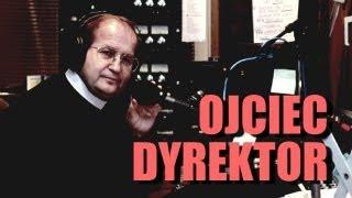 Jeden z najbardziej przedsiębiorczych Polaków? – o. Tadeusz Rydzyk